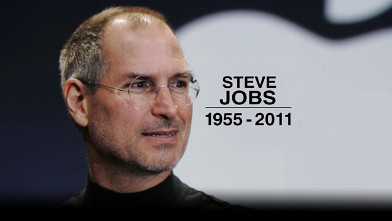 Image result for steve jobs quotes change the world