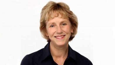 Susan Donaldson James