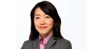 Susanna Kim