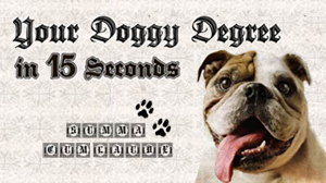 doggiedegree2_imgs
