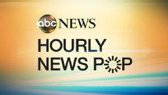 Hourly News Pop