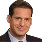 John Berman