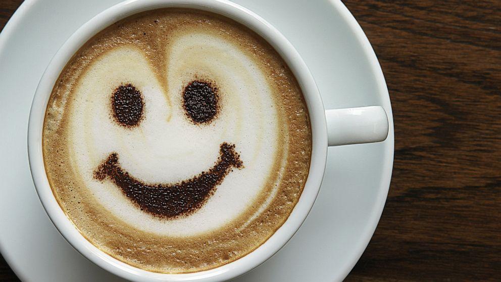 http://a.abcnews.com/images/Social_Climber/GTY_coffee_day_107230671_jt_130929_16x9_992.jpg