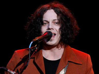 Music Reviews: The Latest From Jack White, Chrissie Hynde, Fatboy Slim and More