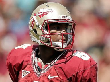 See the Video of Heisman Winner Jameis Winston Stealing Crab Legs