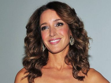 Jennifer Beals Coming Back to TV