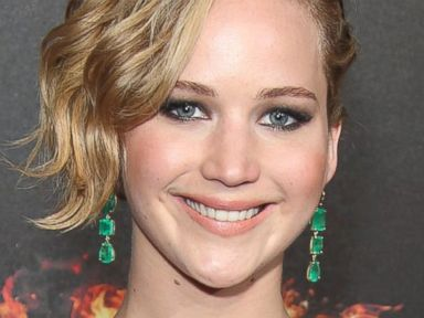 Jennifer Lawrence Shares New Details of Childhood in Louisville