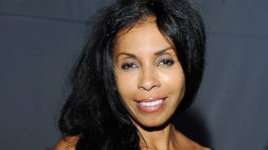 PHOTO: Khandi Alexander, May 2, 2013, in Los Angeles, California.