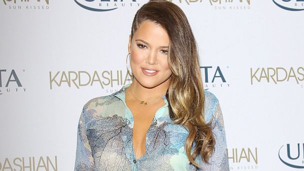 GTY khloe kardashian jef 130826 16x9 608 Khloe Kardashian Odom: I Wish I Were Made of Steel... Im Not