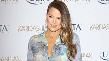 PHOTO: Khloe Kardashian Odom Takes To Twitter