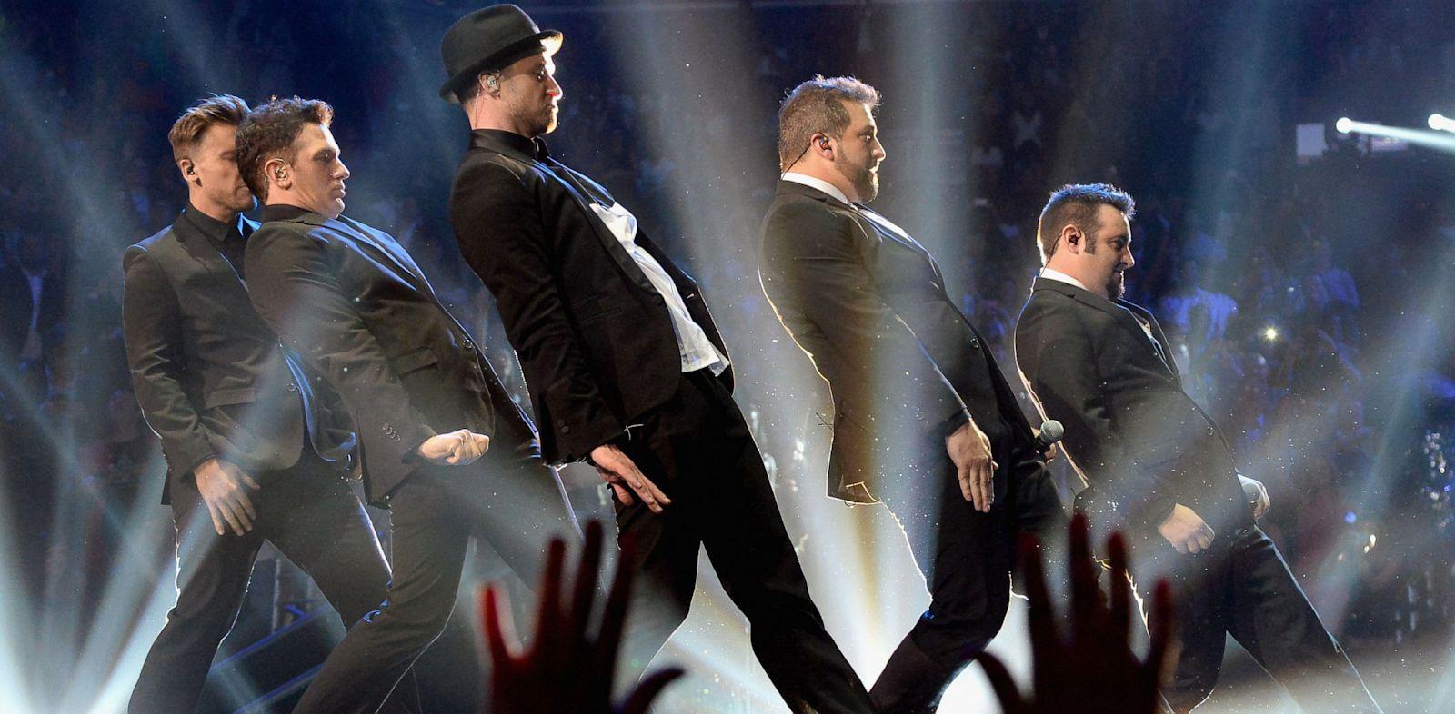 PHOTO: 2013 MTV Video Music Awards