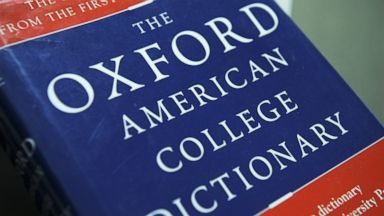PHOTO: Oxford American College is seen in this file photo, Nov. 16, 2009.