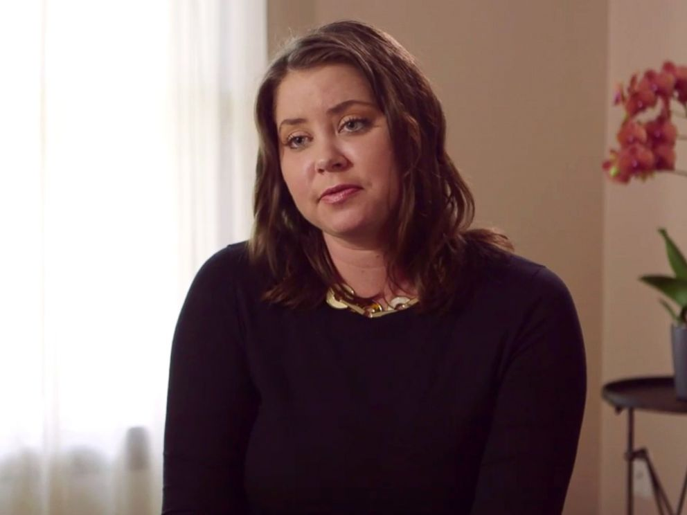 Brittany maynard family useful phrase