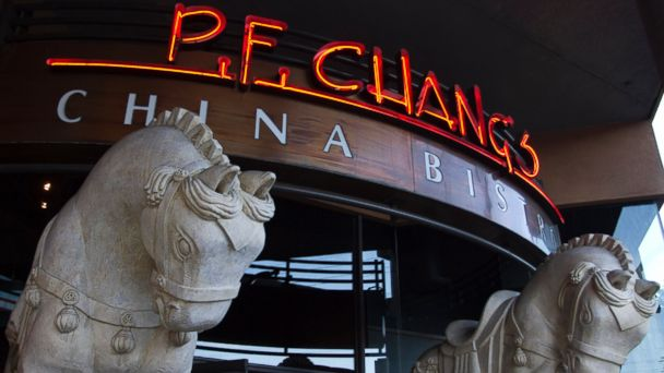 NC pf changs sk 140611 16x9 608 Another Big Data Breach? PF Changs May Be Hit