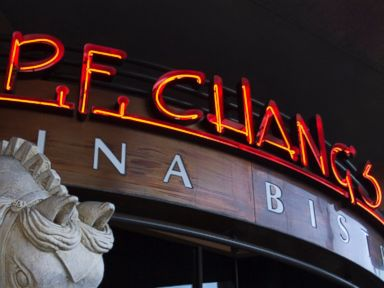Another Big Data Breach? PF Chang's May Be Hit
