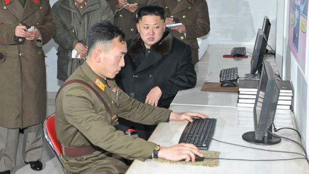 http://a.abcnews.com/images/Social_Climber/RT_kim_jong_un_2_kab_141223_16x9_608.jpg