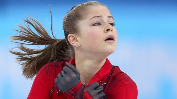 468086151 16x9 608 Vladimir Putin Watches Russia Win First Gold