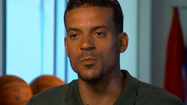 http://a.abcnews.com/images/Sports/ABC_matt_barnes_kab_140729_16x9_608.jpg