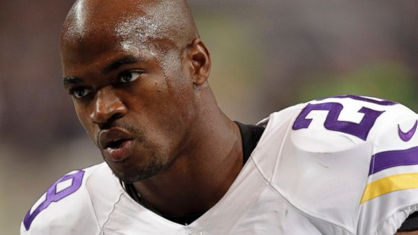 http://a.abcnews.com/images/Sports/AP_Adrian_Peterson_ml_140915_16x9_608.jpg