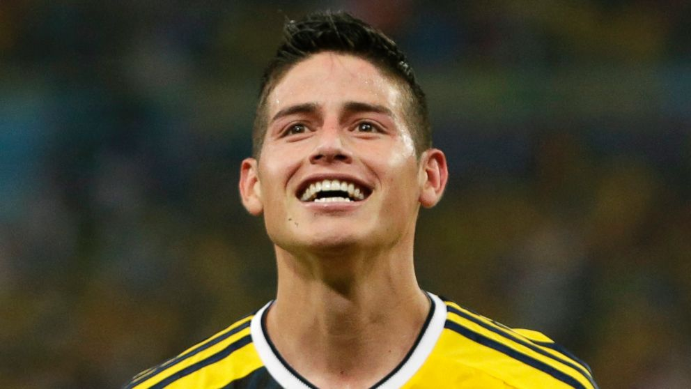 ' ' from the web at 'http://a.abcnews.com/images/Sports/AP_James_Rodriguez_Colombia_bc_140629_16x9_992.jpg'