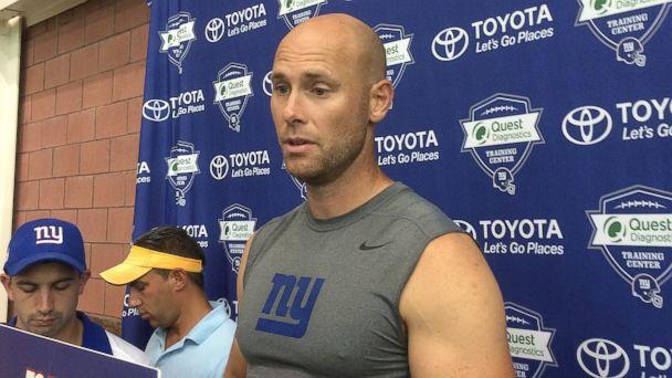 http://a.abcnews.com/images/Sports/AP_Josh_Brown_MEM_161025_16x9_608.jpg