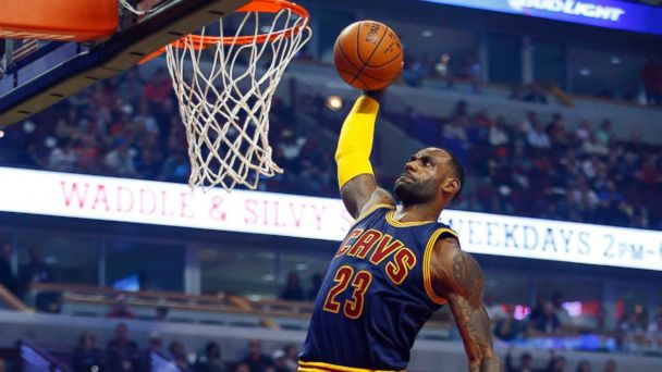 http://a.abcnews.com/images/Sports/AP_LeBron_James_Dunking_MEM_160927_16x9_608.jpg