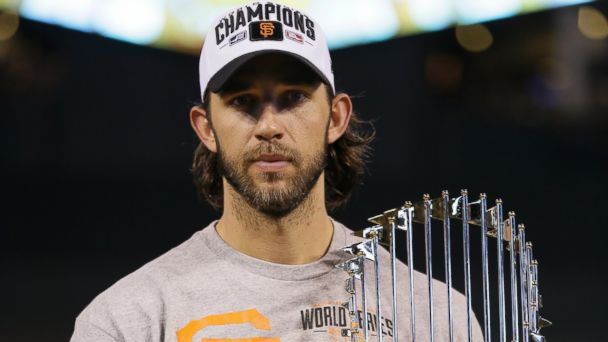http://a.abcnews.com/images/Sports/AP_Madison_Bumgarner_bc_141030_16x9_608.jpg