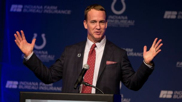 http://a.abcnews.com/images/Sports/AP_Peyton_Manning_ml_160318_16x9_608.jpg