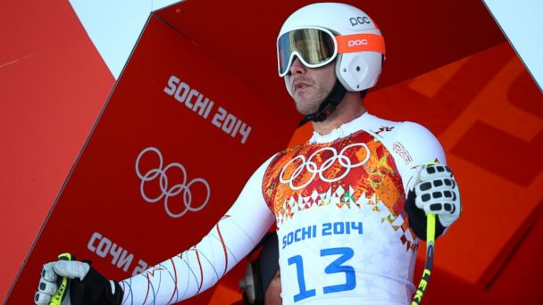 AP bode miller jef 140206 16x9 608 Who Is Bode Miller? Everything You Want to Know