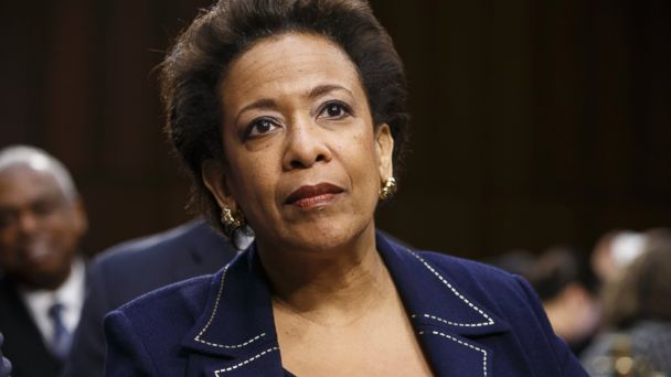 http://a.abcnews.com/images/Sports/AP_loretta_lynch_sk_150128_1_16x9_608.jpg