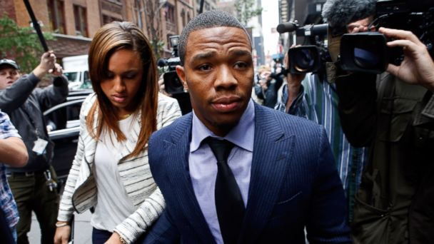http://a.abcnews.com/images/Sports/AP_ray_rice_jef_141105_16x9_608.jpg