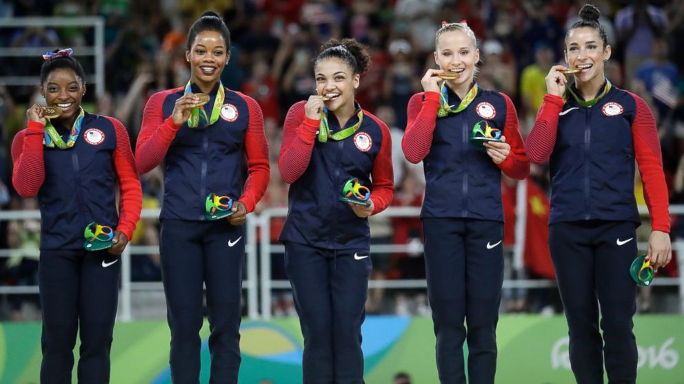 meet team usa gymnastics 2015