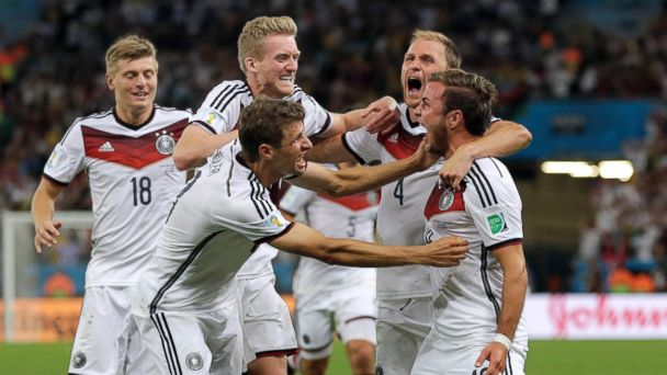 http://a.abcnews.com/images/Sports/AP_world_cup_germany_win_jef_140713_16x9_608.jpg