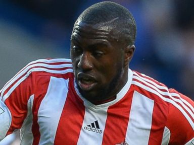 Will the USA's Jozy Altidore Play Against Belgium?