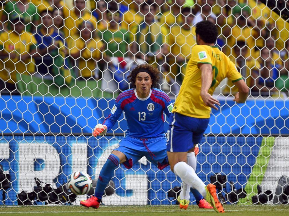 match date world cup 2014