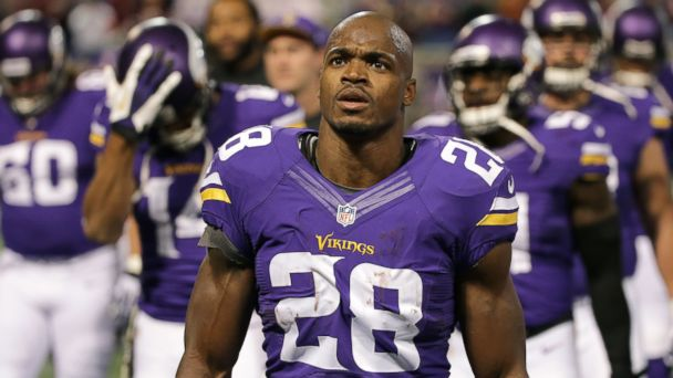 http://a.abcnews.com/images/Sports/GTY_adrian_peterson_jt_140914_16x9_608.jpg