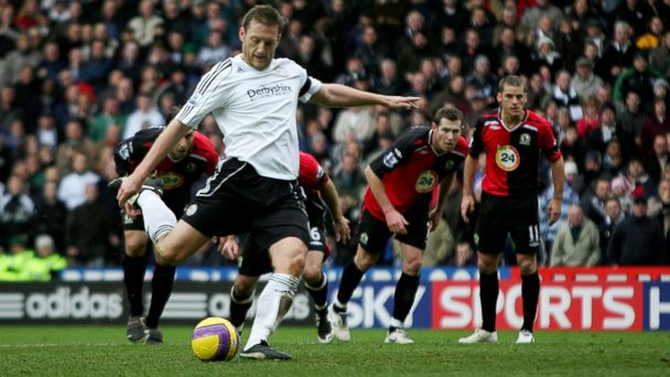 GTY derby county jef 140324 16x9 608 Simply the Worst: The Ugliest Streaks in Sports History