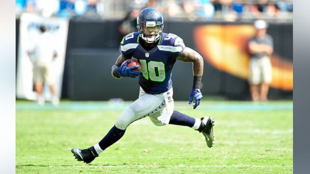 GTY derrick coleman 3 sr 140116 16x9 608 What the Seahawks Fullback Says About Being Deaf and Playing in the NFL