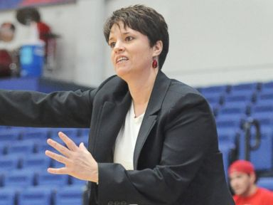 Boston University Women's Basketball Coach Faces Bullying Accusations