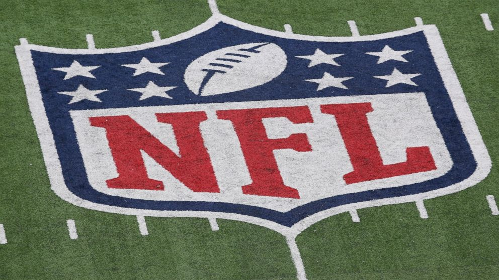 'Capital Games': Behind Congress' 'Attack' on NFL Tax Breaks