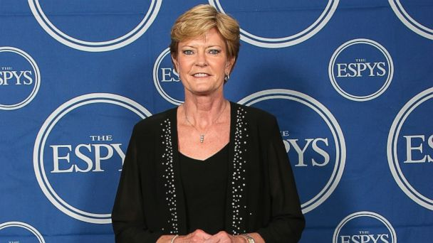 http://a.abcnews.com/images/Sports/GTY_pat_summitt_as_160628_16x9_608.jpg