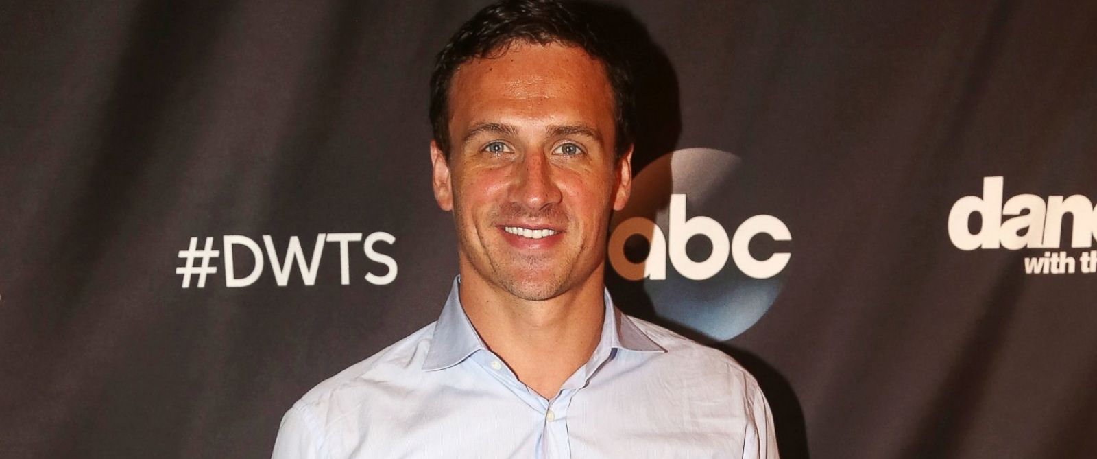 Other ways ryan lochte could have greeted anna wintour