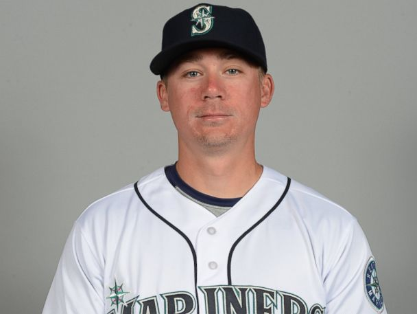 Seattle Mariners Suspend Steve Clevenger Over Controversial Tweets