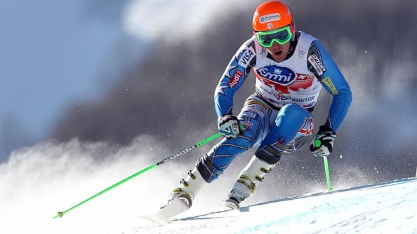 GTY ted ligety card tk 140206 16x9 608 Who Is Ted Ligety? Everything You Need to Know