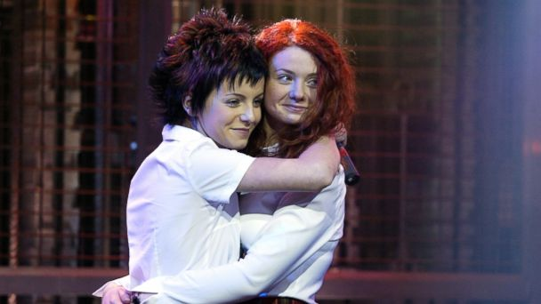 GTY volkova Katina ml 140206 16x9 608 Lesbian Pop Duo t.A.T.u to Perform at Opening Ceremony