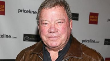 Anniversaires. - Page 8 GTY_william_shatner_tk_140212_16x9t_384