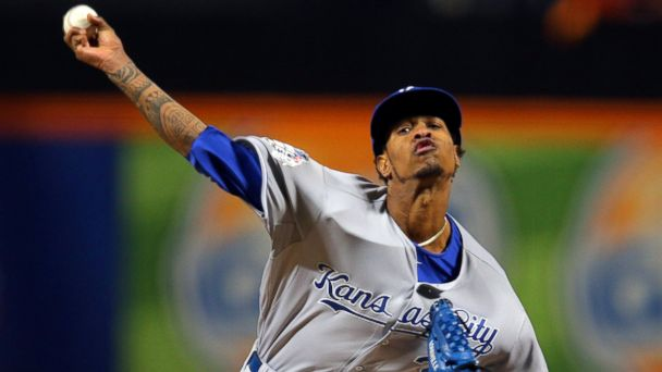 http://a.abcnews.com/images/Sports/RT-yordano-ventura-1-jt-170122_16x9_608.jpg