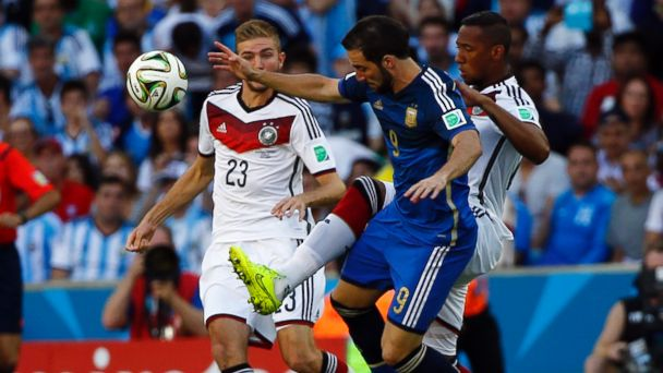 http://a.abcnews.com/images/Sports/RT_world_cup_germany_argentina_02_jef_140713_16x9_608.jpg