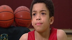 Jaylin Fleming is regarded by many in the basketball world as the country?s best 10-year-old hoopster.