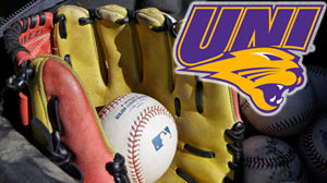 PHOTO The University of Northern Iowa baseball team is down to its final outs. Not just for a game or for this season. Forever.A victim of budget cuts, the schools 103-year-old baseball program has been eliminated.